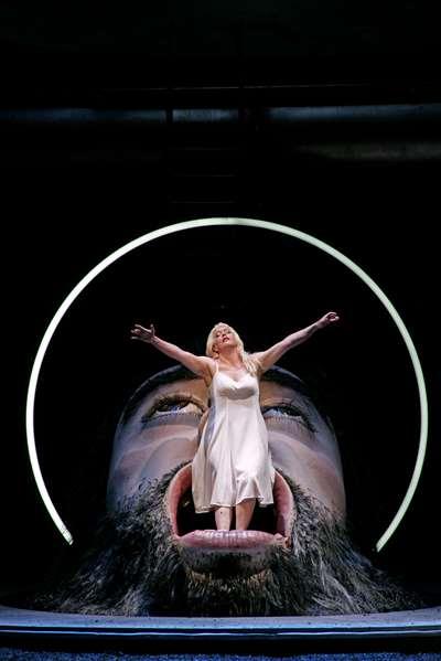 Salome-Operaen