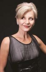 Erika Sunnegaardh