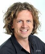 Marius Roth-Christensen