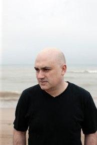 Regissør:  Calixto Bieito