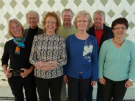 Skjermbilde 2015-08-24 kl. 17.37.13