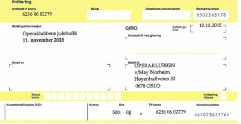 Skjermbilde 2015-10-02 kl. 19.10.55