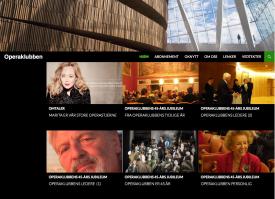 www.operaklubben.org Foto: HDV