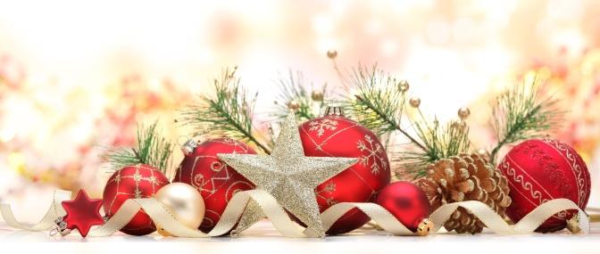 Operaklubbens Julekonsert med påfølgende julebuffet i Thon Hotel Opera