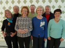 Foto: Operaklubben