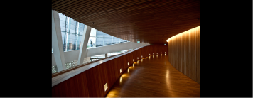 FOTO:Den Norske Opera & Ballett