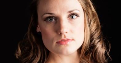 Caroline Wettergreen, sopran. Foto: operatilfolket.no