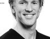 Ole Morten Velde Foto: operatilfolket.no