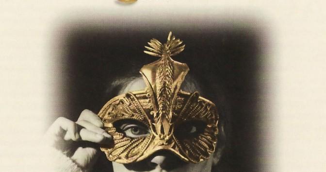 Oslo Operafestival – The Masque Chamber Opera