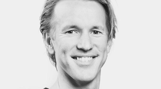 Ole Morten Velde, tenor