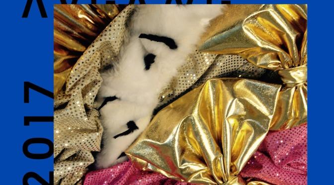 Askepott av Jules Massenet på Operahøgskolen