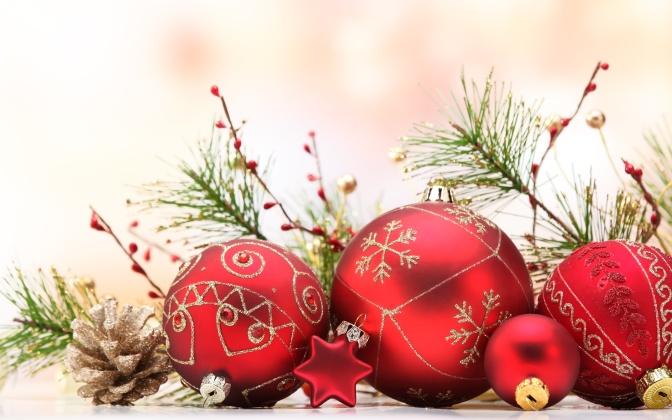 Operaklubbens Julekonsert og Julebord 2017