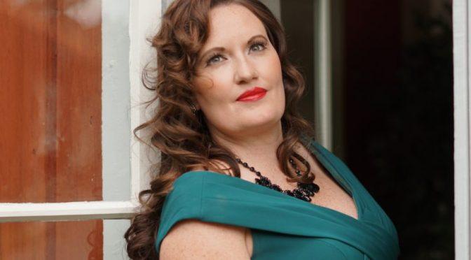 Operaklubben Arie 25 år